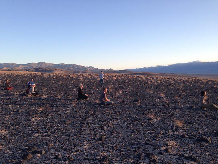 173 Mojave.jpg