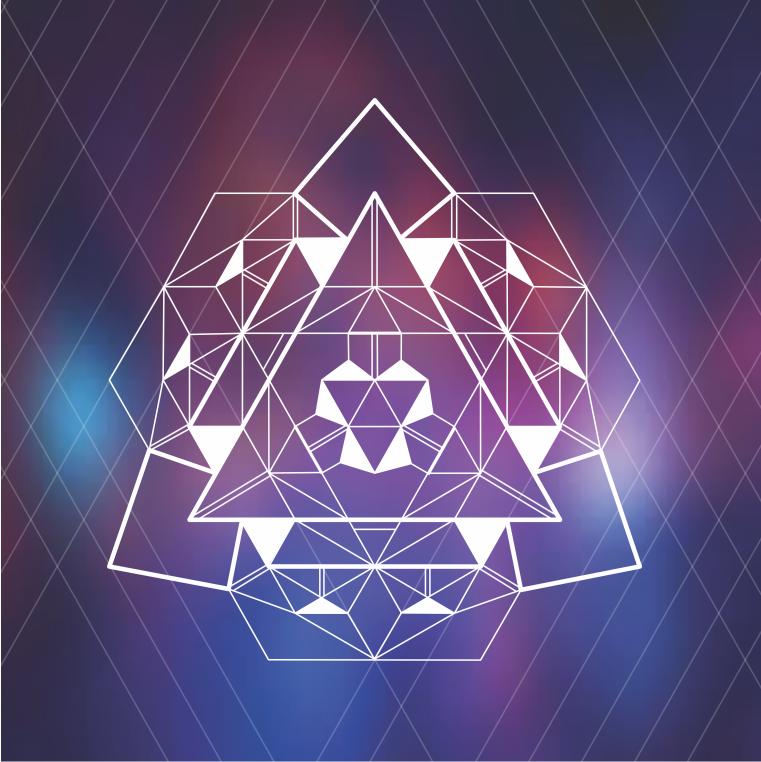 geometrics-01.png
