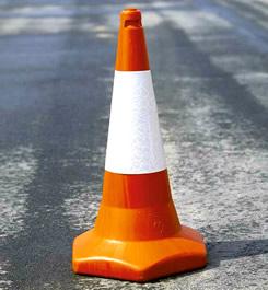 TMS-Traffic-Cone.jpg