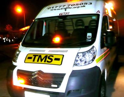 TMS-Truck-at-Night.jpg