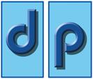 Doveton-logo-LTD_133x113px.png