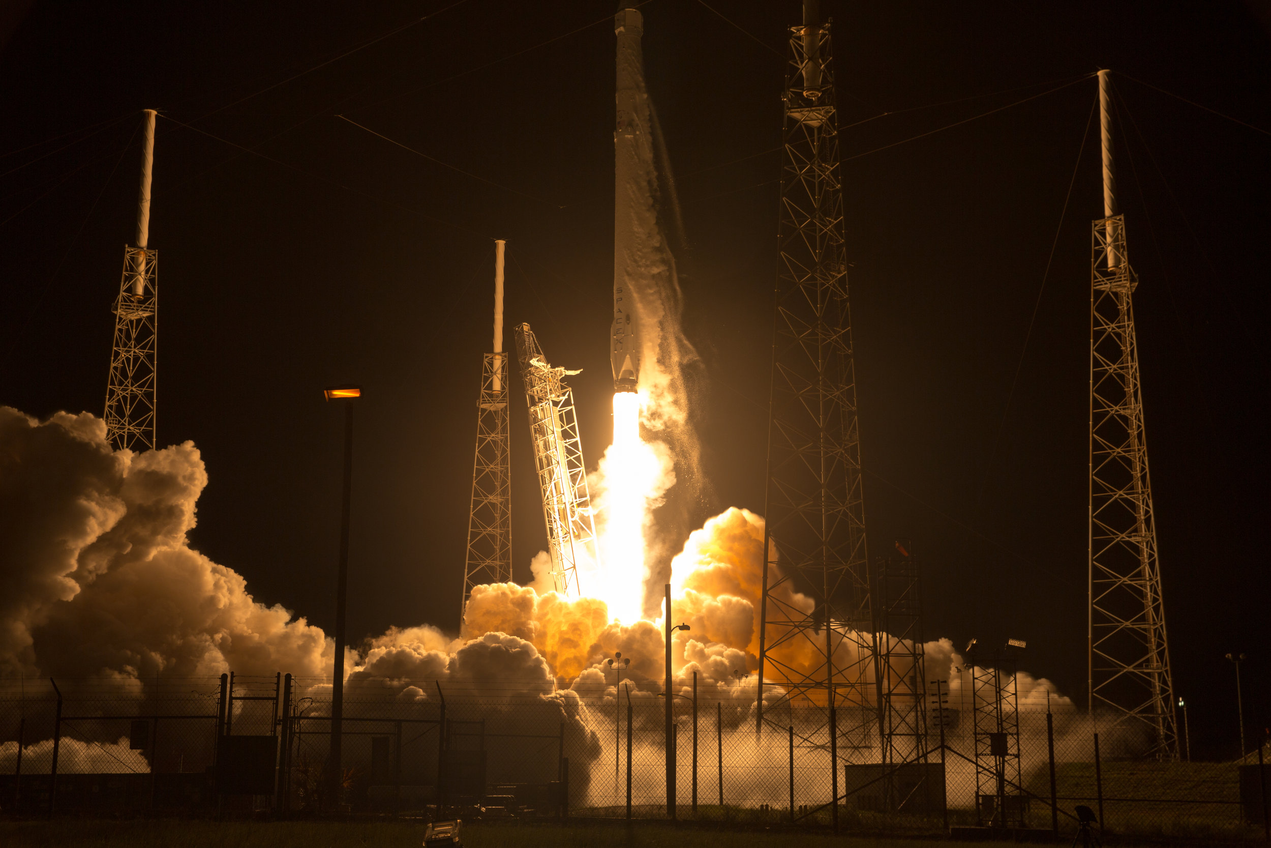 spacex-launch-11.jpg