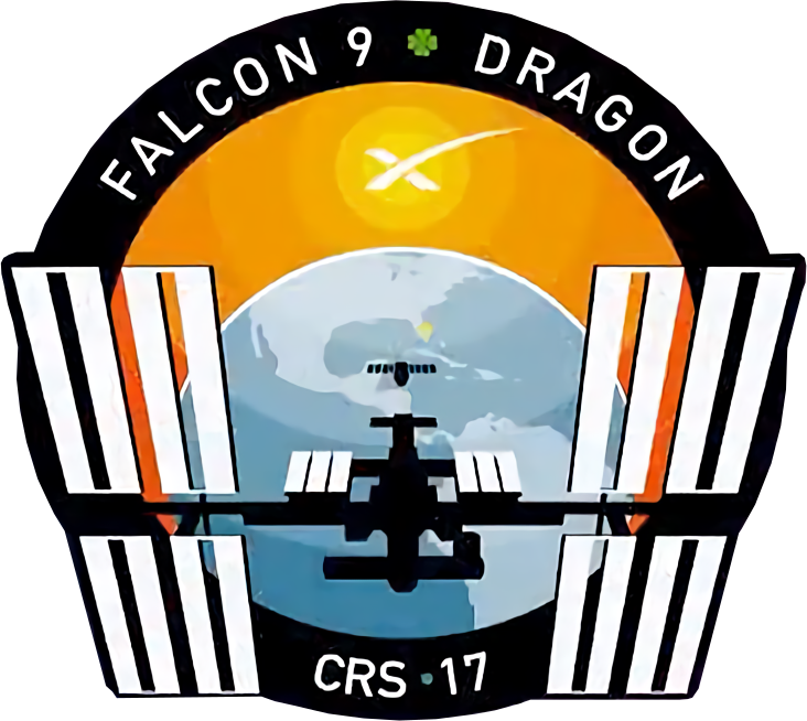 crs-17 patch.png