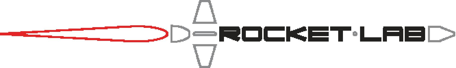 rocket lab logo.png