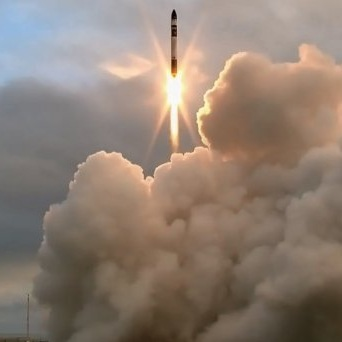 Sunday, May 5 - 2:00am EDT - Onenui Station, New ZealandA Rocket Lab Electron rocket will launch three small satellites on a mission for the U.S. Air Force's designated STP-27RD.