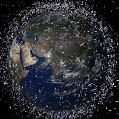 The Falcon Orbital Debris Experiment(Falcon ODE) - Falcon ODE, from the U.S. Air Force Academy, will study technologies required to track space debris from ground stations on Earth.