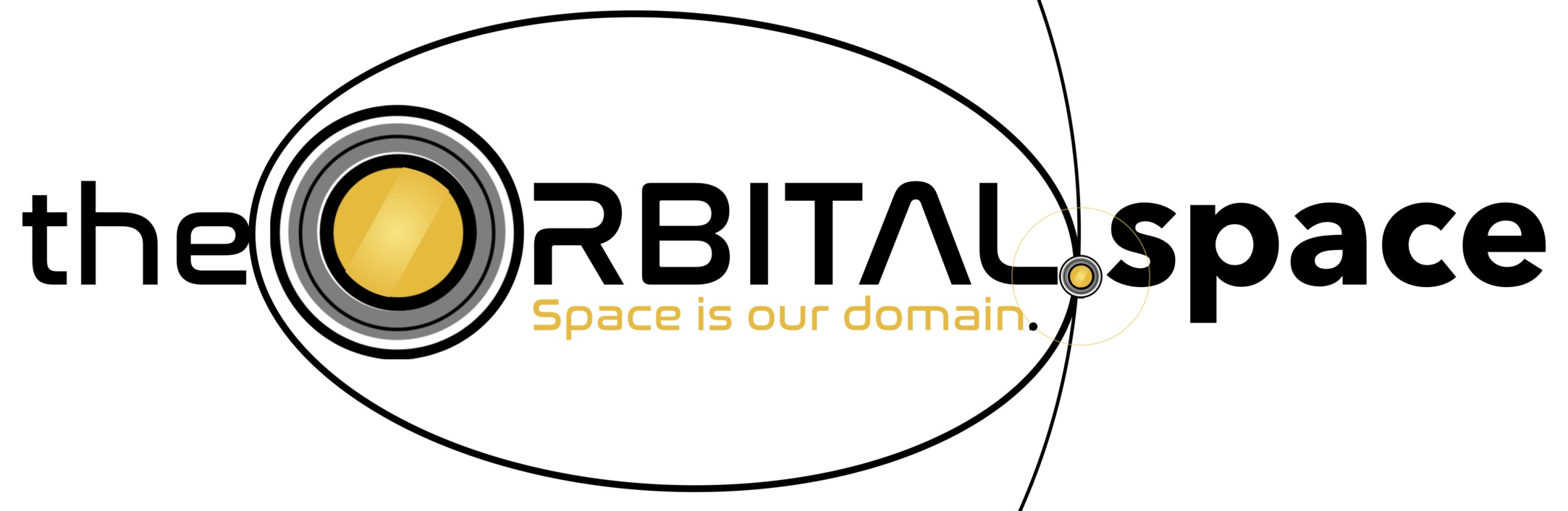 new_Orbital_LOGO_banner.jpg