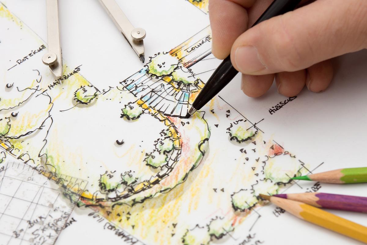landscape_plans.jpg