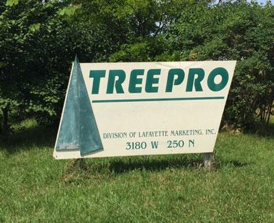 Tree+Pro+Factory.jpg