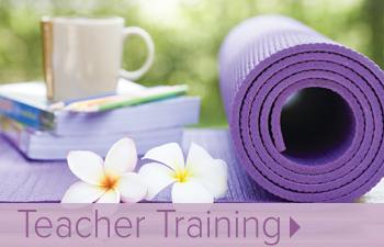 Yoga Alliance Teacher Training Delray Beach / Boca Raton