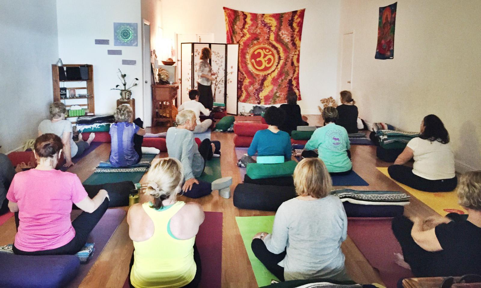 delray-beach-hatha-training-yoga.jpg