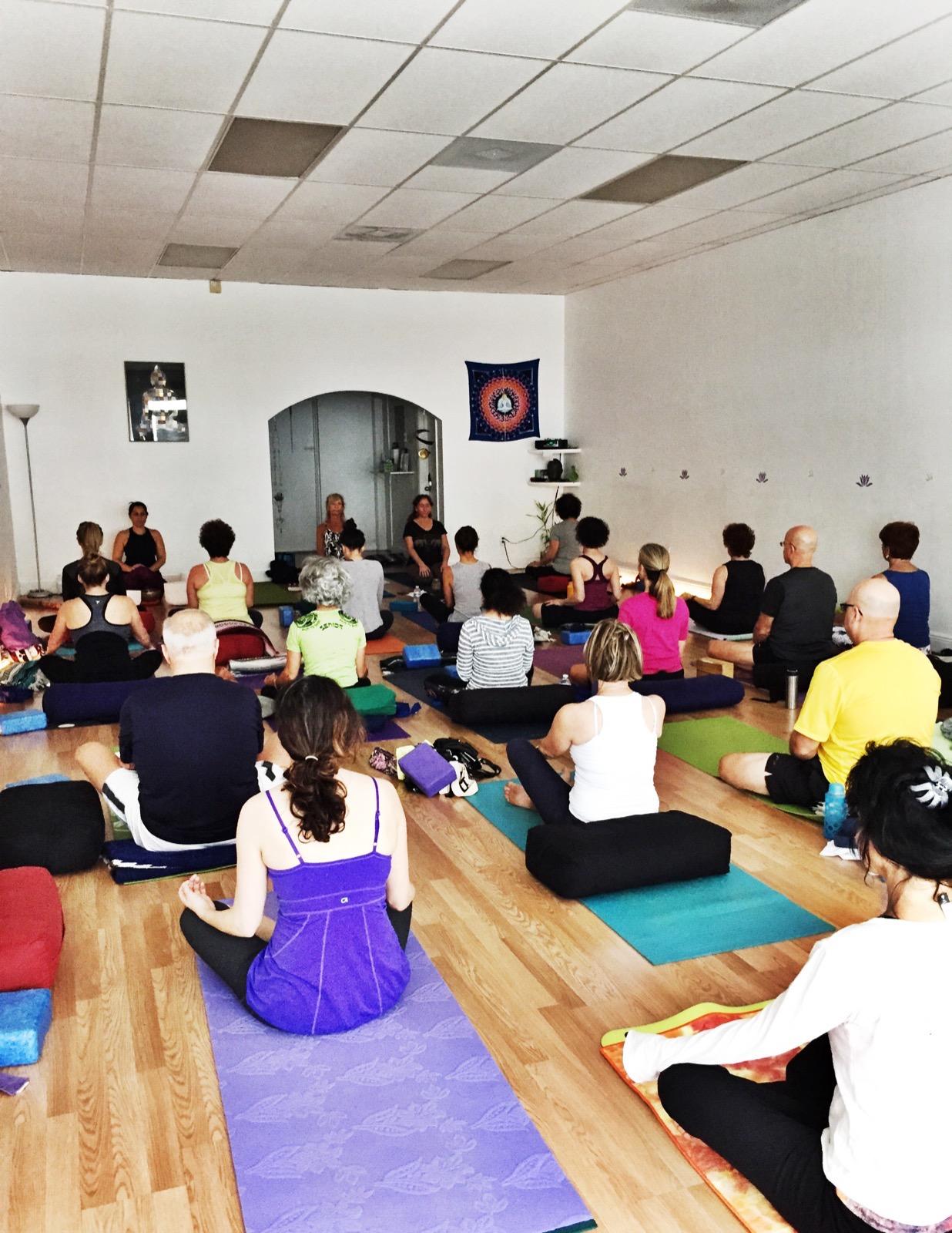 simply-yoga-studio-delray.jpg