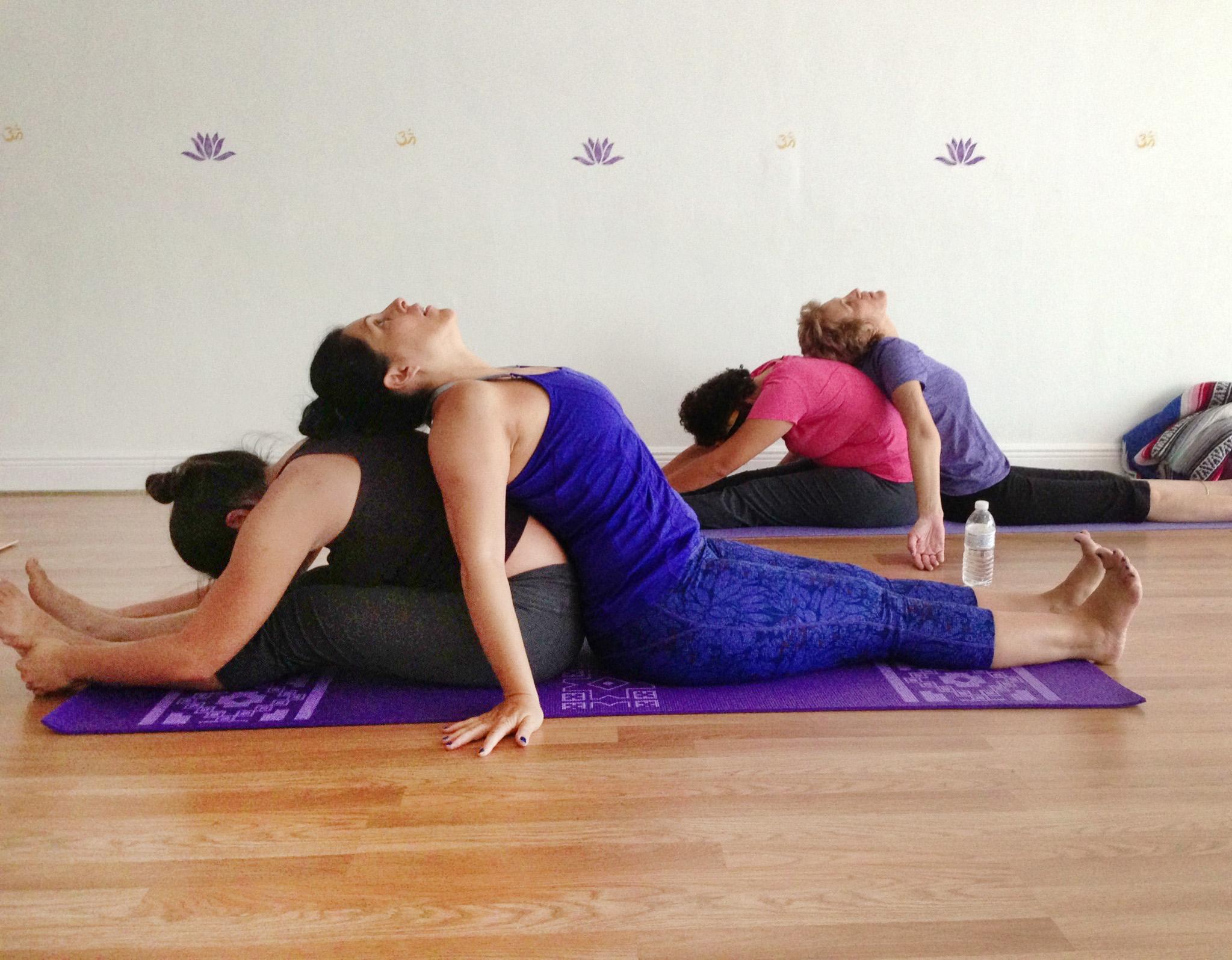 yoga-classes-palm-beach-delray-boca.jpg