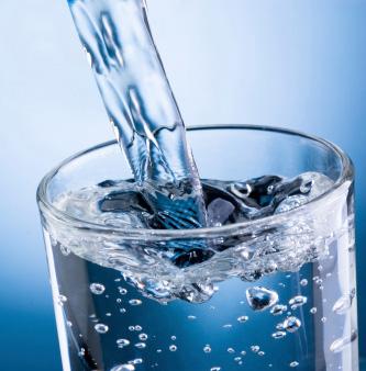Buy Alkaline Water for Yoga, Delray Beach