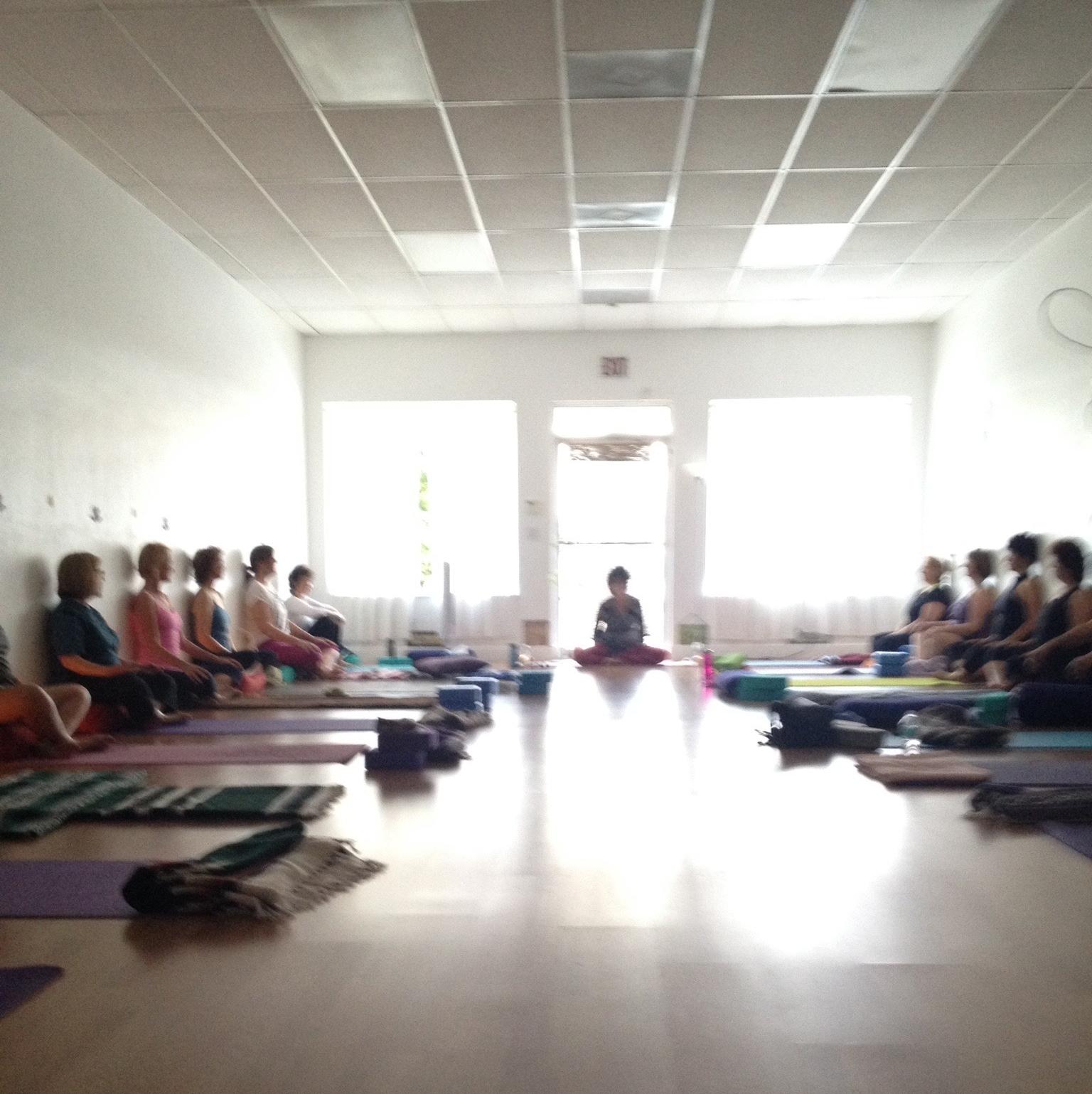Wellness Workshops Delray Beach, Florida