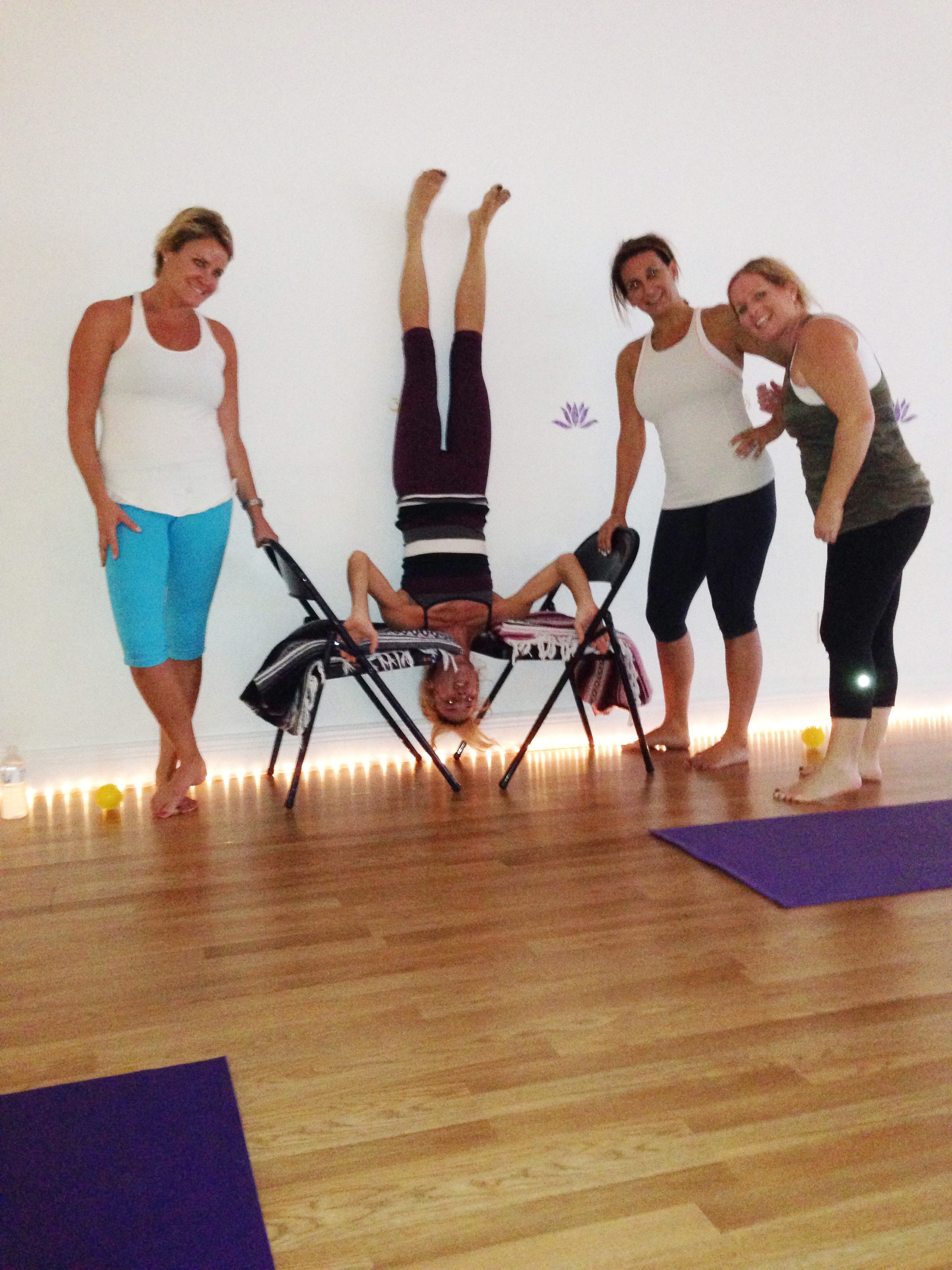 headstand-yoga-delray-teachers-training.jpg