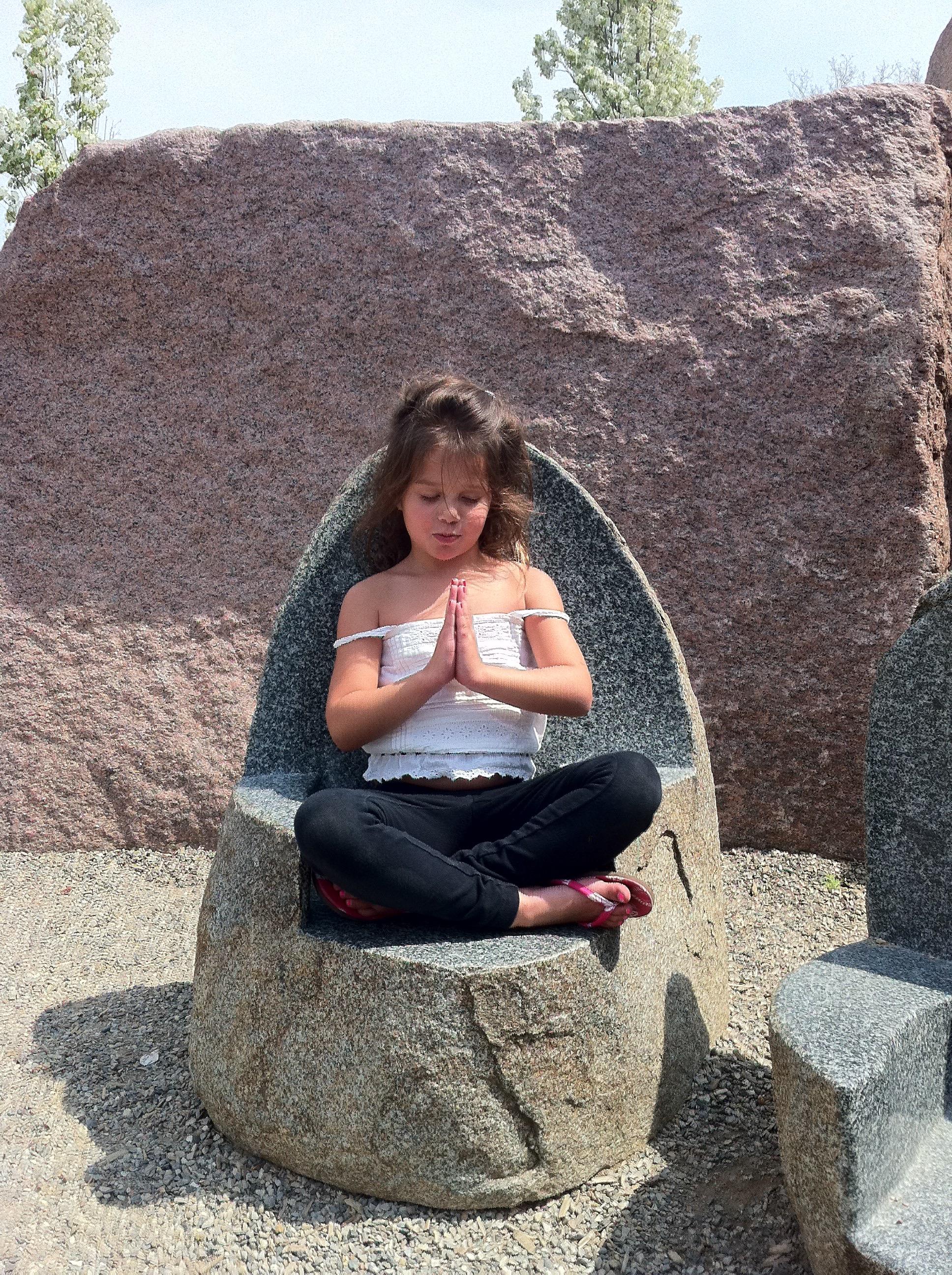 children-yoga.jpg