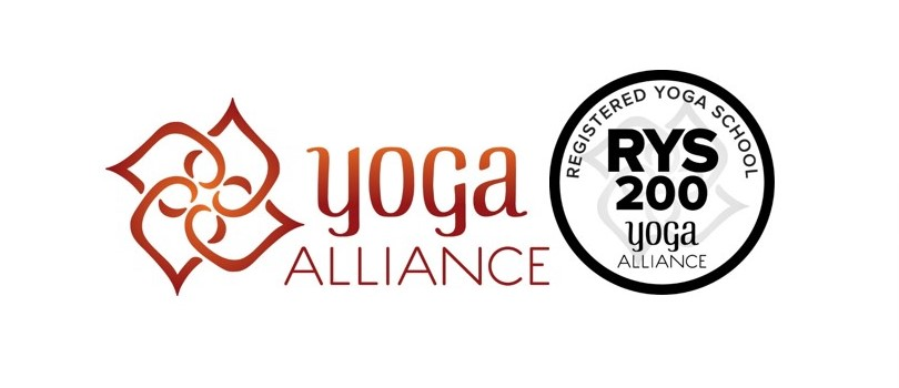Yoga Teacher Training Simply Yoga Of Delray Beach