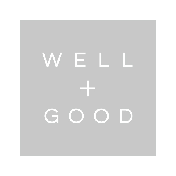 Well + Good | 2018