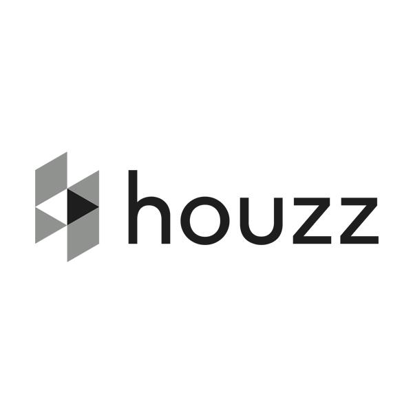 Houzz | 2018