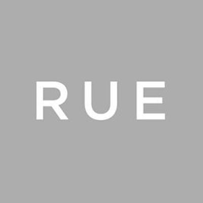Rue Magazine | 2019
