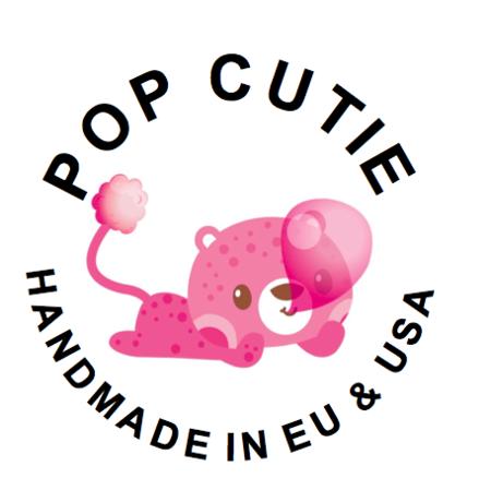 pop cutie logo.png