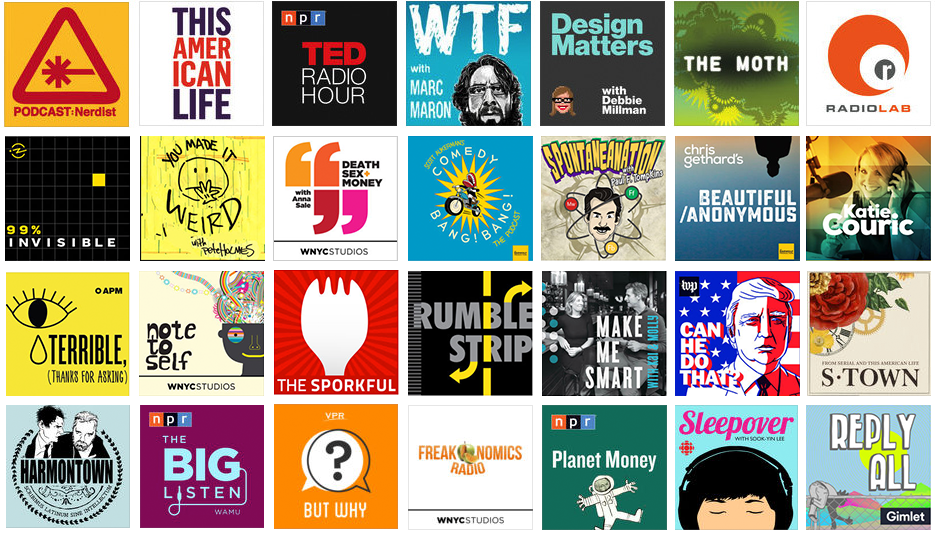 about_podcasts.png