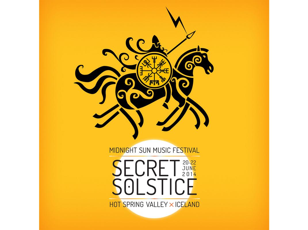 secret_solstice.png