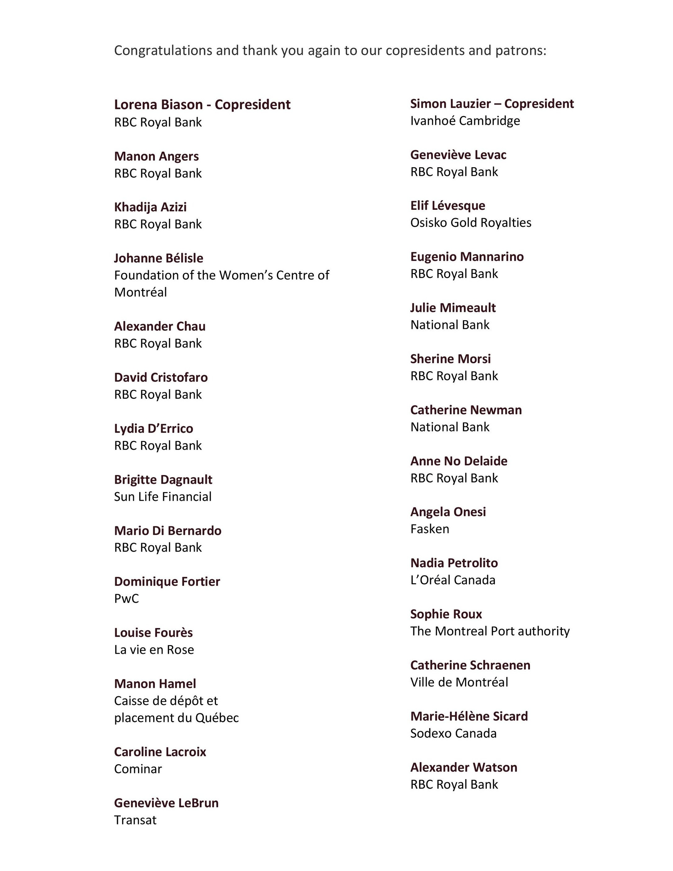 Congratulations and thank you again to our copresidents and patrons-page-001.jpg