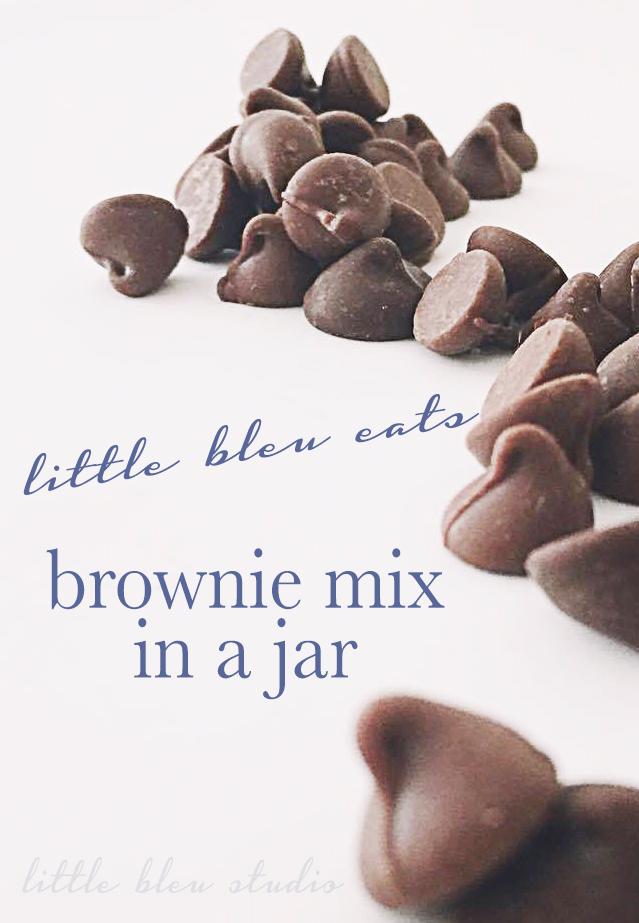 browniemix.jpg