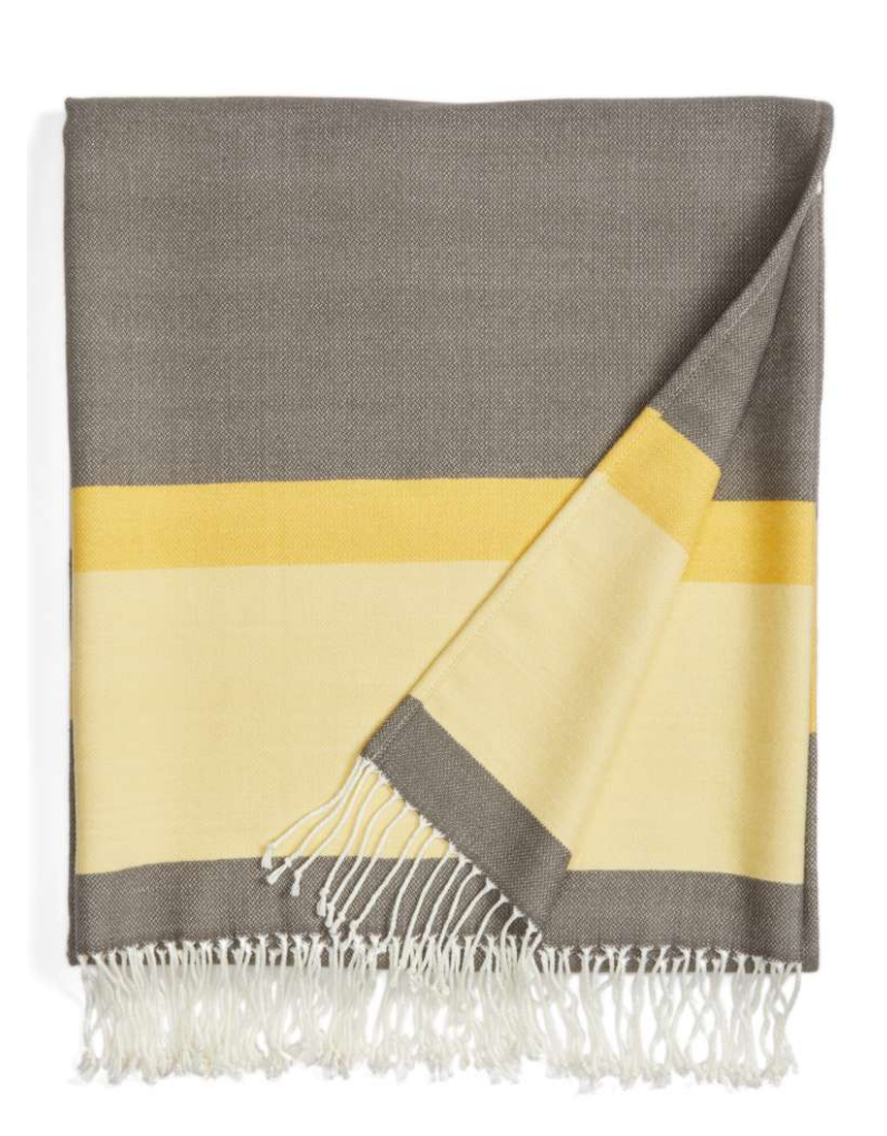 Click to view this blanket at Nordstrom!