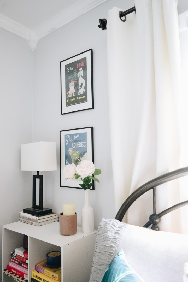 Bedside-Table_0129.jpg