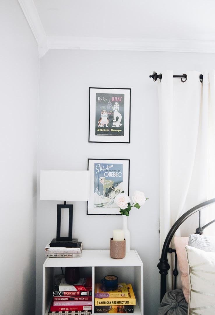 Bedside-Table_0120.jpg