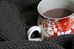 Eich_Coffee_06.jpg