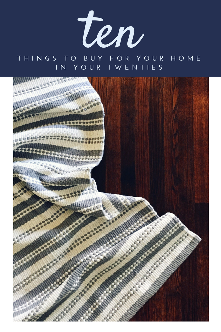ten-thigns-to-buy-for-your-home-twenty.png