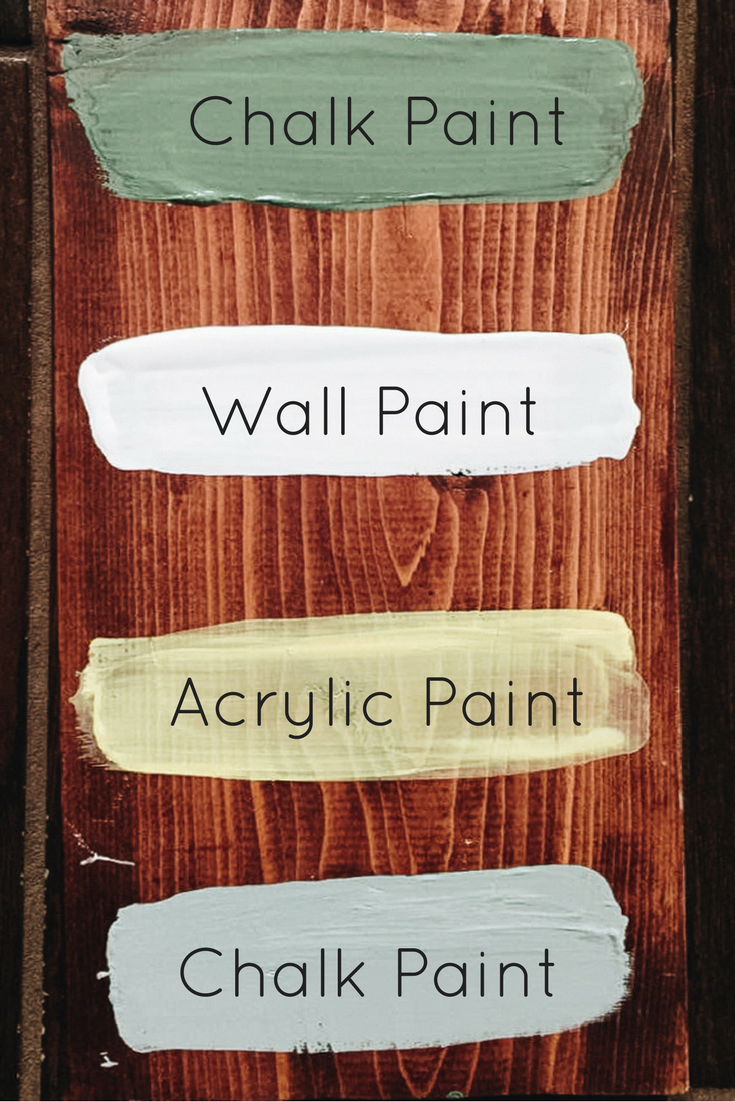 Wall Paint.png