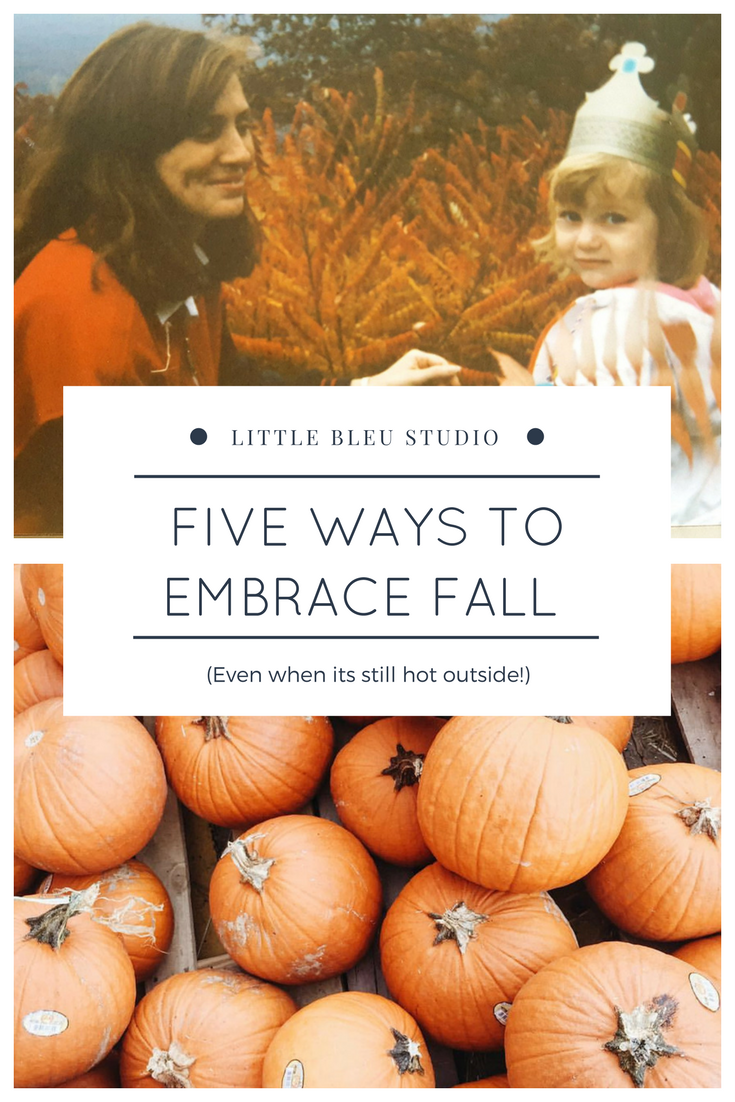 WAYS TO EMBRACE FALL.png