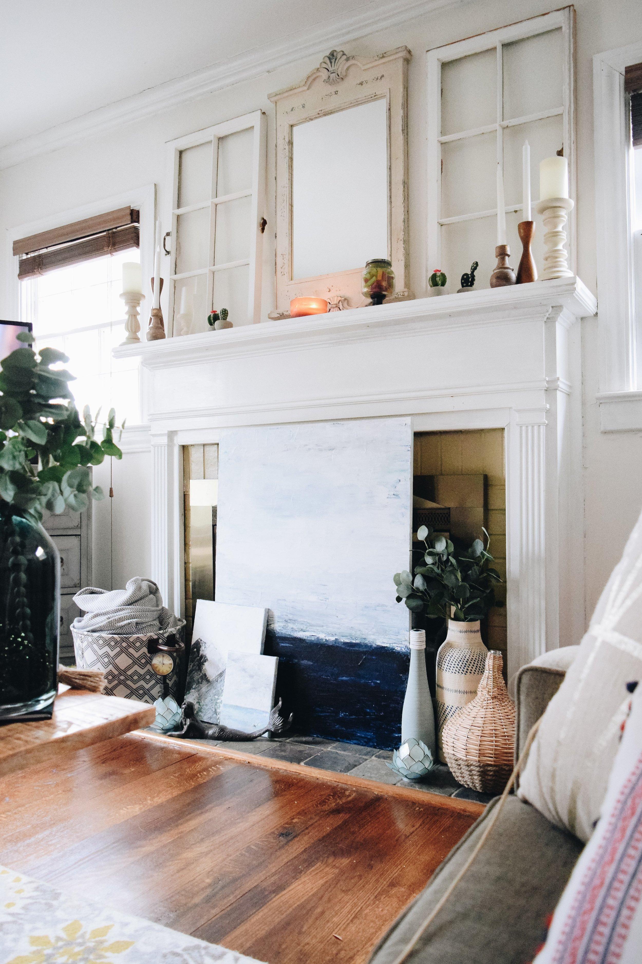 Little-Bleu-Studio-LivingRoom-HomeTour