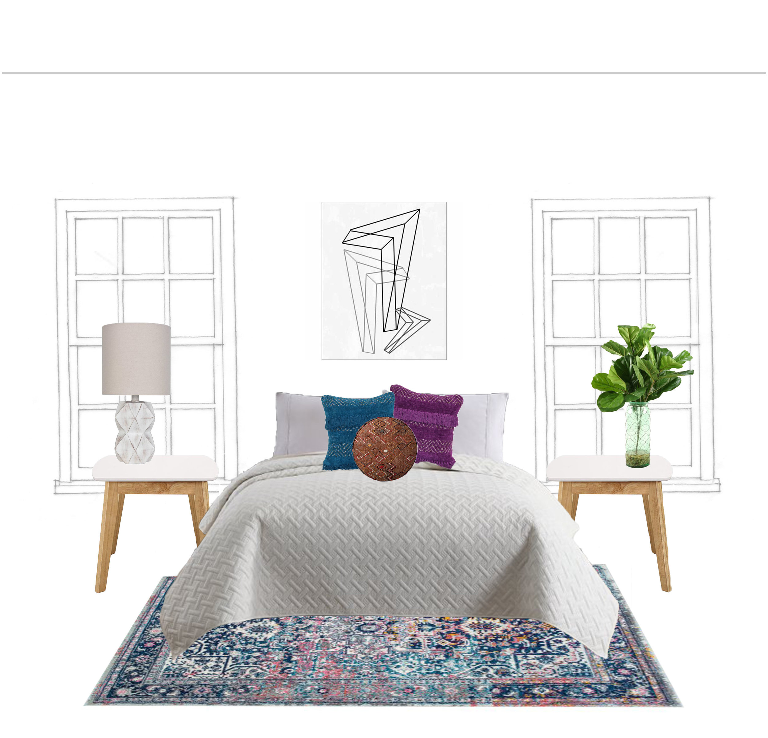 tables-accents-rug.jpg