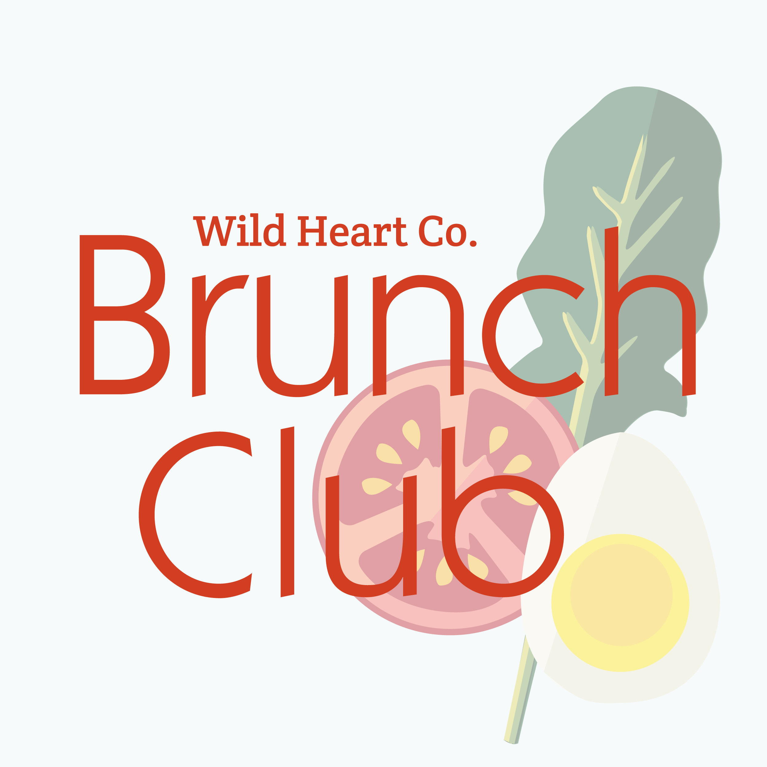 Brunch Club assets-02.jpg