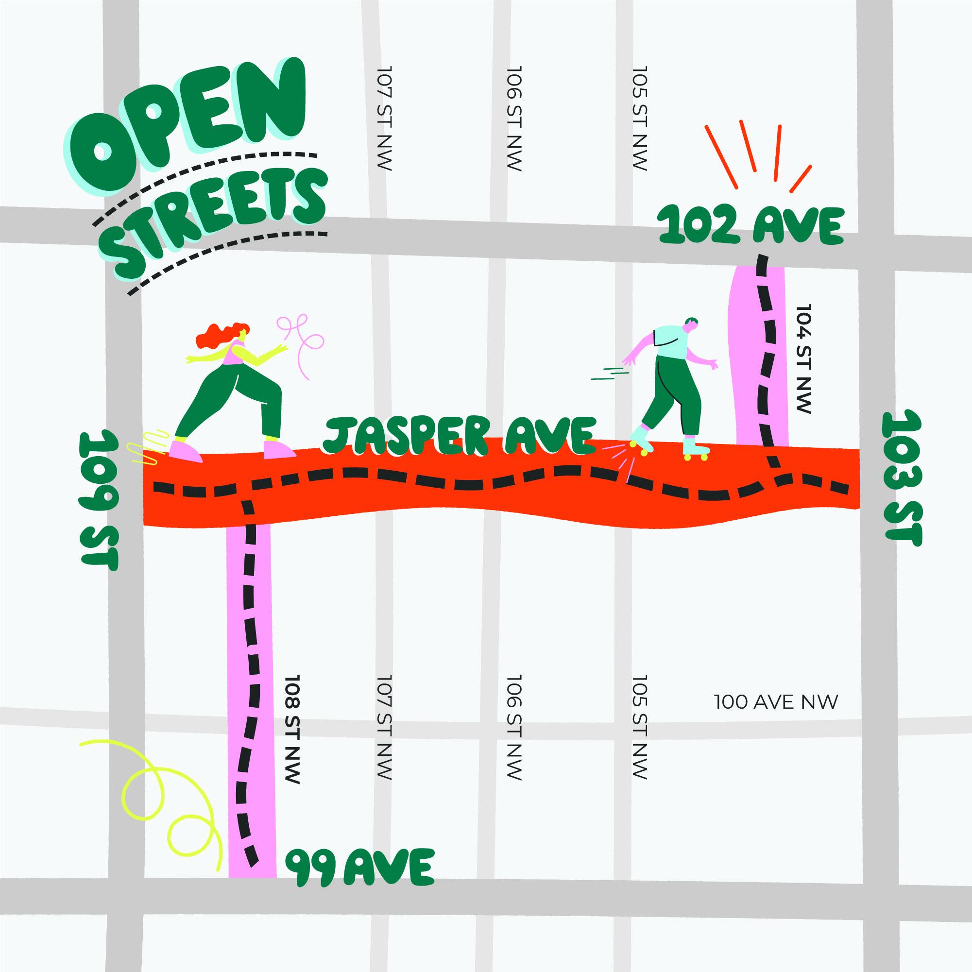 openstreets--map.jpg