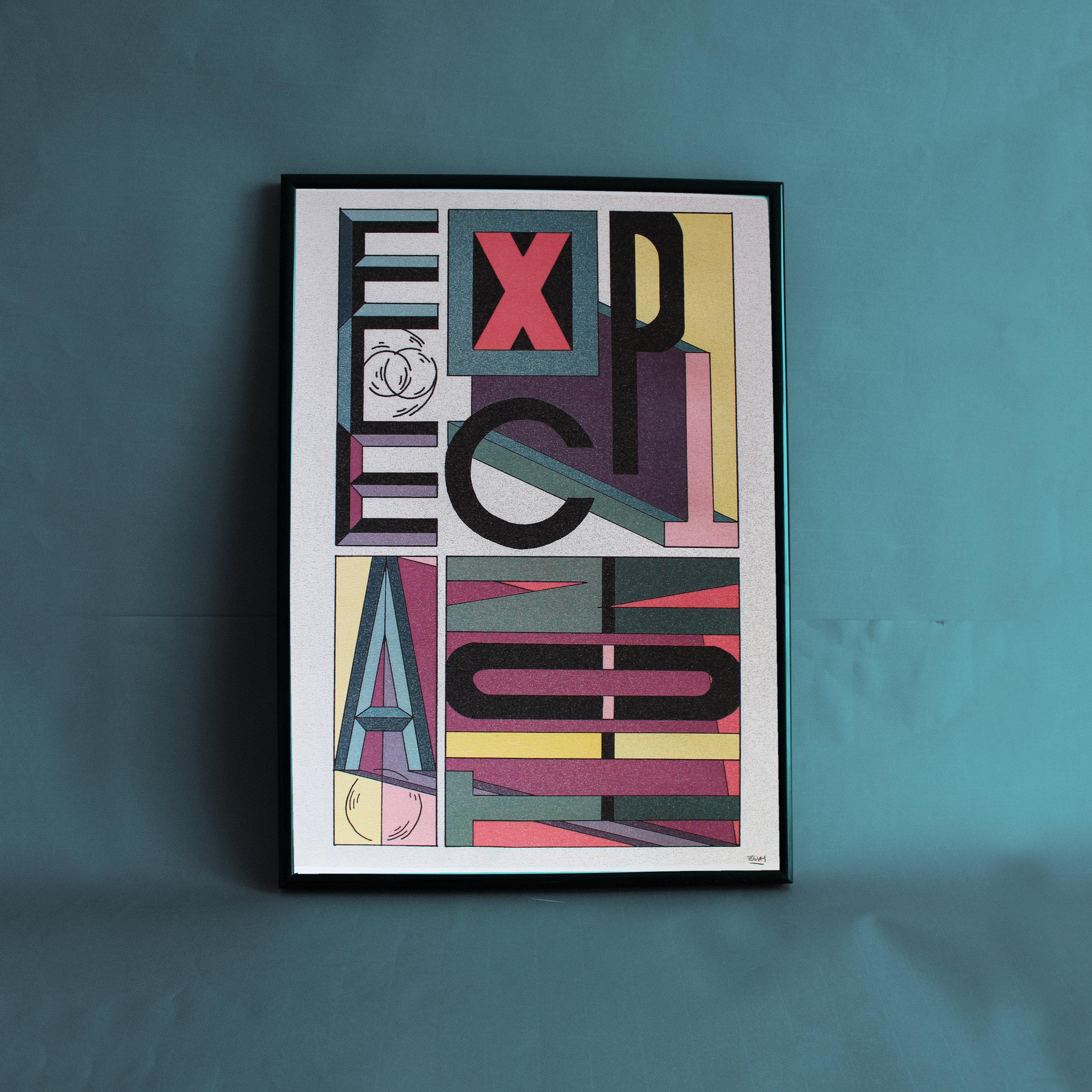 Expectation_framed.jpg