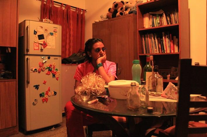 Manmeet Devgun, Home Resiency 3.jpeg