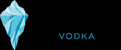Iceberg-Logo-w-Ice.png