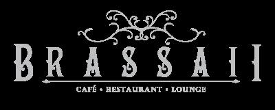 brassaii-logo.png