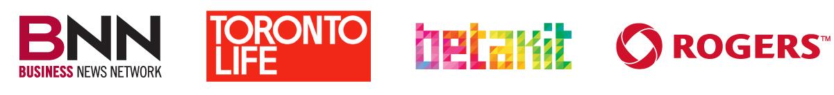 partners-media-2.jpg