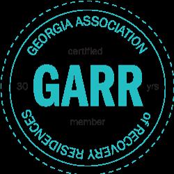 GARR_cert_30.png