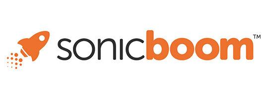 Sonic Boom.jpg