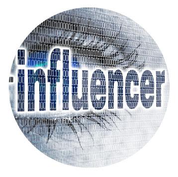 influencer.jpg