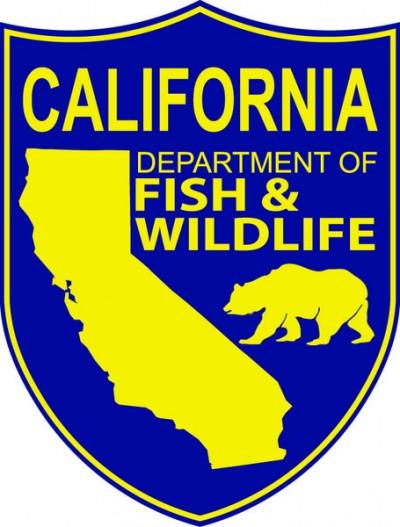CDFW_logo